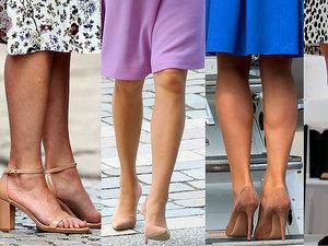 Księżna Kate, Kate Middleton, Tajemnica księżnej Kate