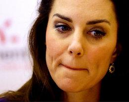 Kolejne kontrowersje wokół księcia Williama. Tak bawił się w klubie w towarzystwie pięknych kobiet