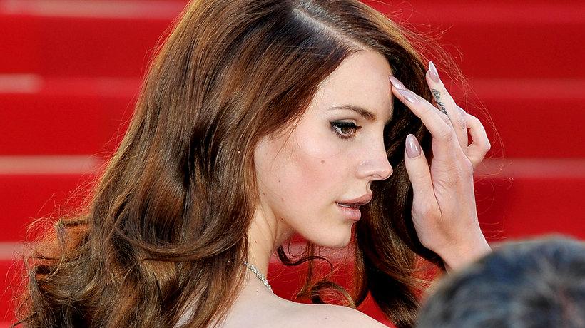 Kto chciał porwać Lanę Del Rey?