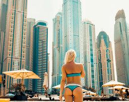 Znana piosenkarka, Miss Polonia i... Szokujące kulisy karier polskich celebrytek w Dubaju