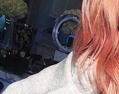 Kylie Jenner w ciąży, ciąże gwiazd