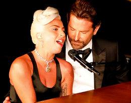 Lady GaGa skomentowała oscarowy występ i plotki o romansie z Bradleyem Cooperem!