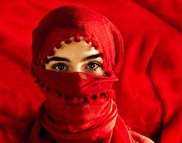 Polka, która jest żoną szejka w Dubaju, zdradziła intymne szczegóły seksu z Arabami