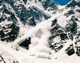 16 lat temu 9 uczniów zginęłopod lawiną w Tatrach. Teraz o tej tragedii znów jest głośno!