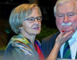 Lech Wałęsa wyjawił tajemnicę związku z żoną Danutą. Wyznanie byłego prezydenta na temat seksu wywołało w mediach prawdziwą burzę!