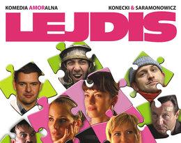 Lejdis, Box Office Polska