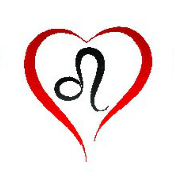 lew horoskop miłosny
