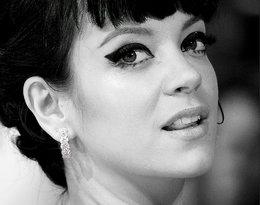 Dramatyczne wyznanie Lily Allen o zmarłym synku wstrząsnęło jej fanami