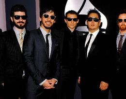 Czy Chester Bennington został zamordowany? Nowe fakty w sprawie śmierci wokalisty Linkin Park zaszokowały jego fanów