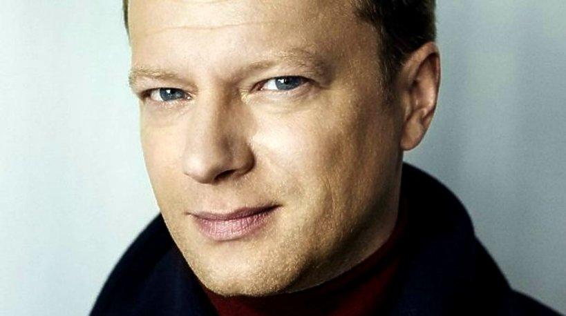 Maciej Stuhr, Viva! 2015