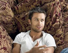 Maciej Zakościelny, Viva! 2006