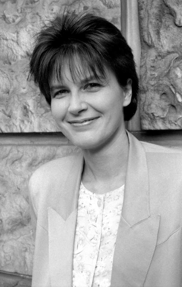 Magdalena Mikołajczak-Olszewska, 15.10.1990