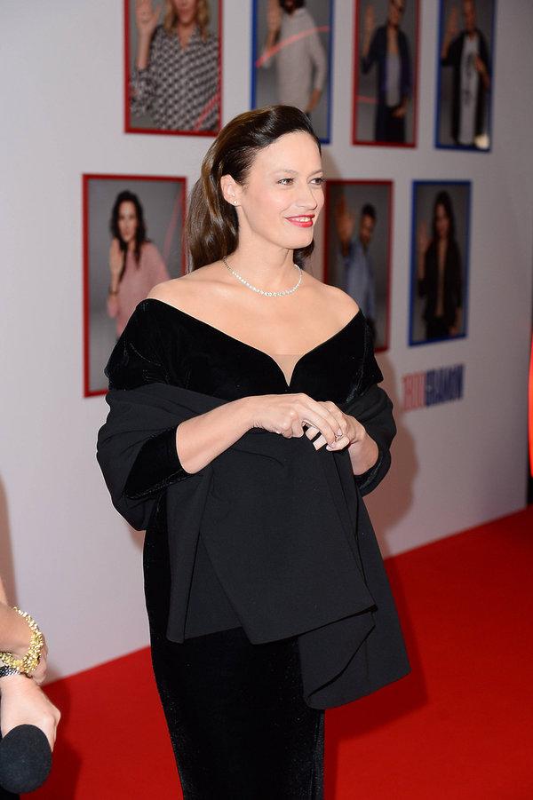 Magdalena Różczka, 1800 gramów, 12 listopada 2019