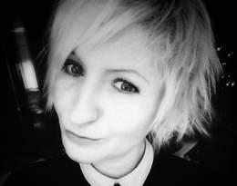 Nie żyje dziennikarka Maja Borkowska. Przegrała walkę z okrutną chorobą