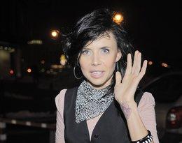 Maja Sablewska, metamorfoza, metamorfoza Mai Sablewskiej