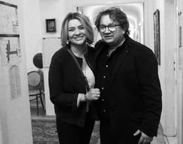 Ich ostatnie wspólne zdjęcie wzrusza do łez. Paweł Królikowskinie rozstawał się z żoną...