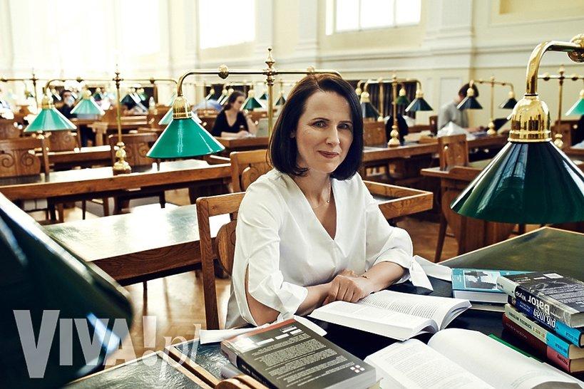 Małgorzata Saramonowicz