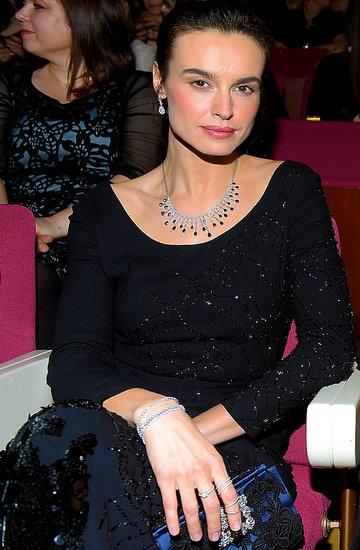 Małgorzata Socha, Katarzyna Sokołowska