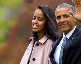 """Halle Berry szczerze o pracy z córką Baracka Obamy: """"Trudno było zobaczyć w niej jedną z nas"""""""