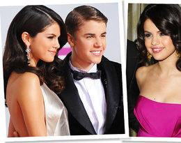 Mama Seleny Gomez trafiła do szpitala przez... Justina Biebera! Relacja wokalistki i jej rodzicielki jest napięta jak nigdy