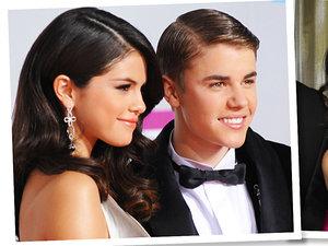Mama Seleny Gomez trafiła do szpitala z powodu Justina Biebera