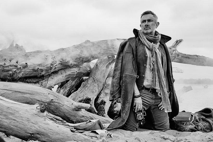 Marcin Kydryński, Viva! Moda 2016