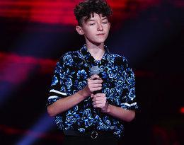 """13-latek objawieniem """"The Voice Kids"""". Poznajcie zwycięzcę kolejnej edycji muzycznego show!"""