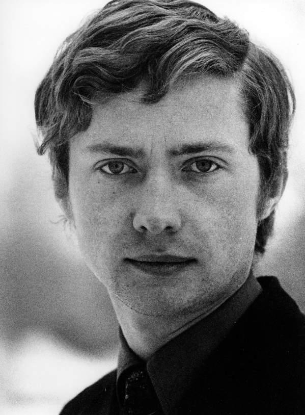 Marek Grechuta, lata 60. XX wieku