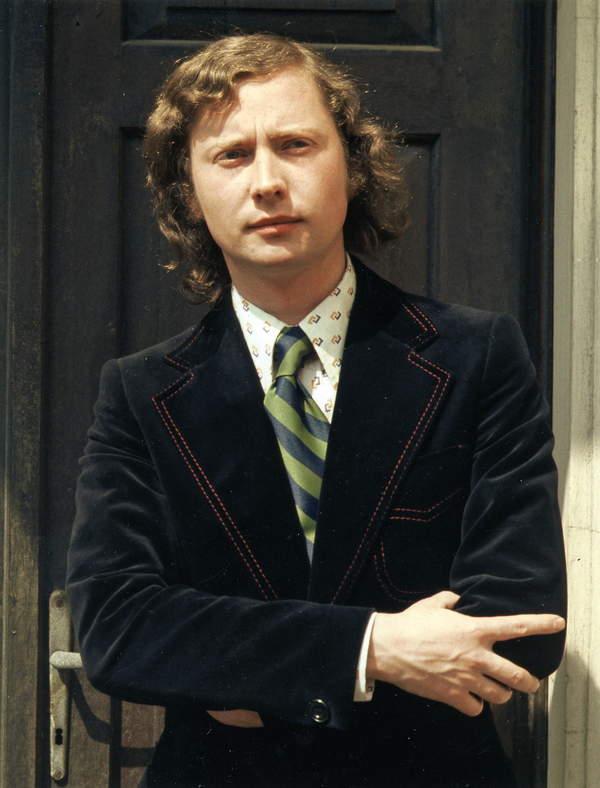 Marek Grechuta, lata 80. XX wieku