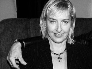 Marek Włodarczyk, Karen Friesicke