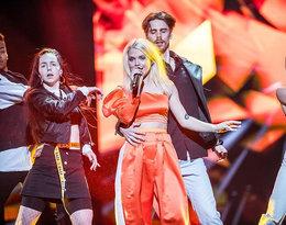 Margaret robi karierę w Szwecji! Czy wygra Melodifestivalen i pojedzie na Eurowizję?