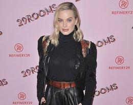 Margot Robbie styl
