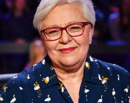 Kim jest Maria Romanek, która wygrała główną nagrodę w Milionerach?