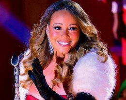 """Mariah Carey o Marii Skłodowskiej-Curie: """"praktycznie jesteśmy tą samą osobą"""""""