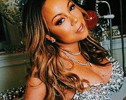 Mariah Carey zmaga się z poważnymi problemami zdrowotnymi i odwołuje koncerty! Co dolega artystce?