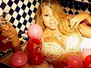 Mariah Carey oskarżona o molestowanie seksualne