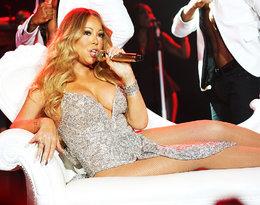 Dziewczyna chciała na urodziny tort z wizerunkiem Mariah Carey. Zamiast tego...