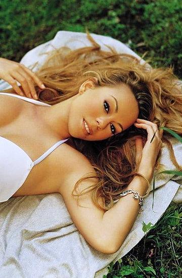 Mariah Carey przyznała, że cierpi na chorobę afektywną dwubiegunową