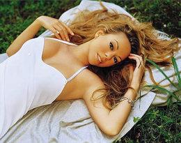 Mariah Carey przyznała się do choroby psychicznej! Fani gwiazdy są poruszeni…