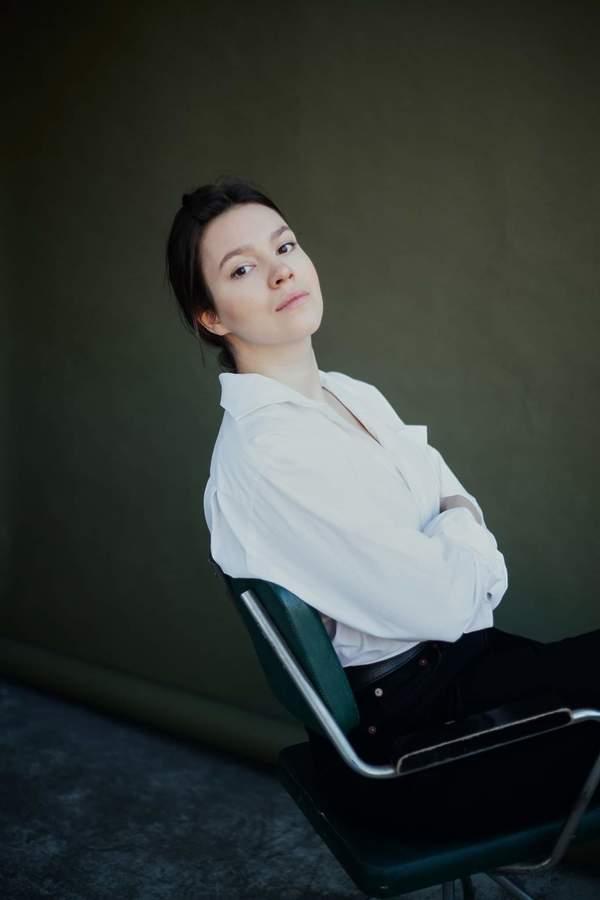 Marianna Januszewicz