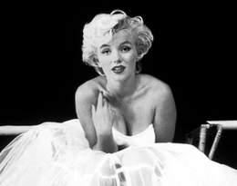W najnowszej biografii ujawniono szokujące informacje. Marilyn Monroe była w ciąży z Kennedym?!