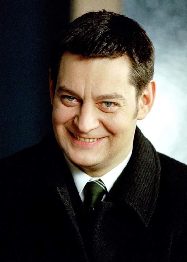 Mariusz Sabiniewicz, M jak miłość, 2002 rok