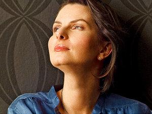 Marta Hryniak, VIVA! 2010