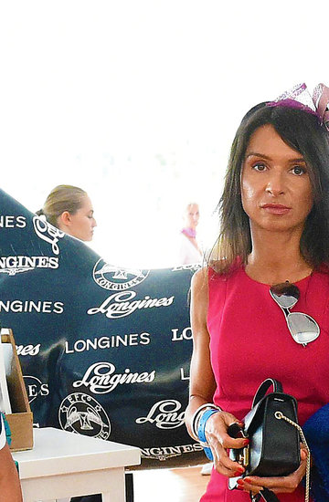 Marta Kaczyńska, nowy partner Marty Kaczyńskiej, nowy facet Marty Kaczyńskiej