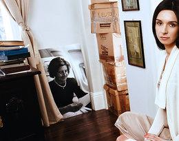 """""""Popieram stanowisko każdej rozsądnie myślącej kobiety"""". Marta Kaczyńska ostro o ustawie antyaborcyjnej i in vitro"""