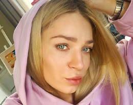 Martyna Gliwińska wróciła do formy sprzed ciąży. Najnowsze zdjęcie jest na to dowodem!