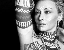 Martyna Wojciechowska cztery razy cudem uniknęła śmierci
