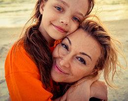 Martyna Wojciechowska drży o zdrowie córki!