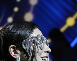 Maruv nie bę  dzie reprezentowała Ukrainy na Eurowizji 2019. Kraj wycofał się z konkursu