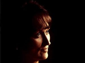 Maryl Streep, Co się wydarzyło w Madison County (1995), The Bridges of Madison County